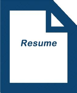 How to Make an Acting Resume With No Experience
