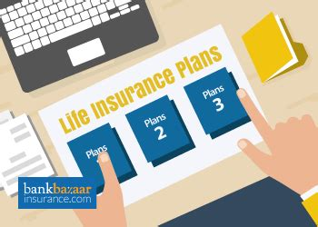 Simple essay about success in life insurance